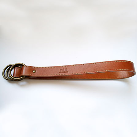Medida Shoulder Belt