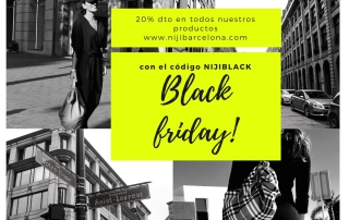 black friday-3